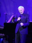 Aznavour-South-American-Tour-2017